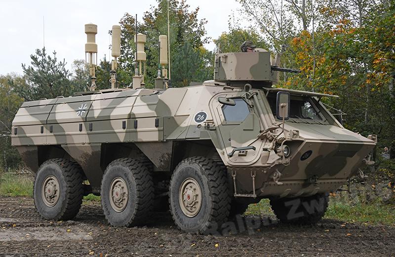 TPz 1A8A17 CG-20+ (2)