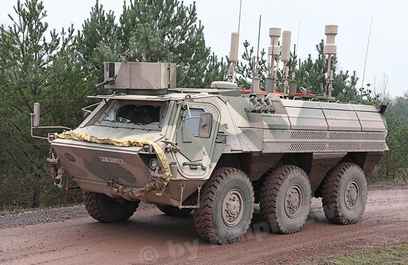 TPz 1A8A17 CG-20+ (3)