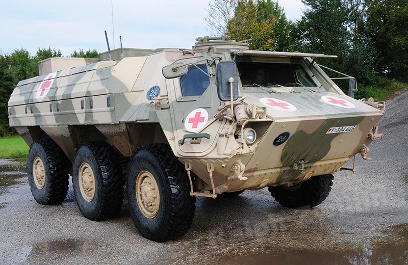 TPz 1A8A2 BAT (1)