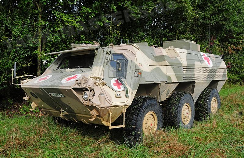 TPz 1A8A2 BAT (2)