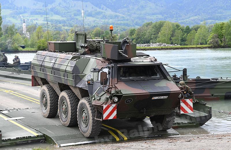 TPz 1A8A3 PzAufklGrp (1)