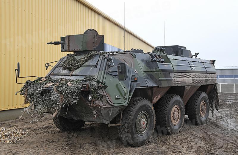 TPz 1A8A3 PzAufklGrp (4)