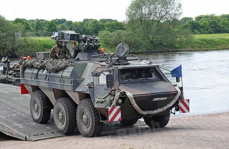 TPz 1A8A3A1 PzAufklGrp (3)