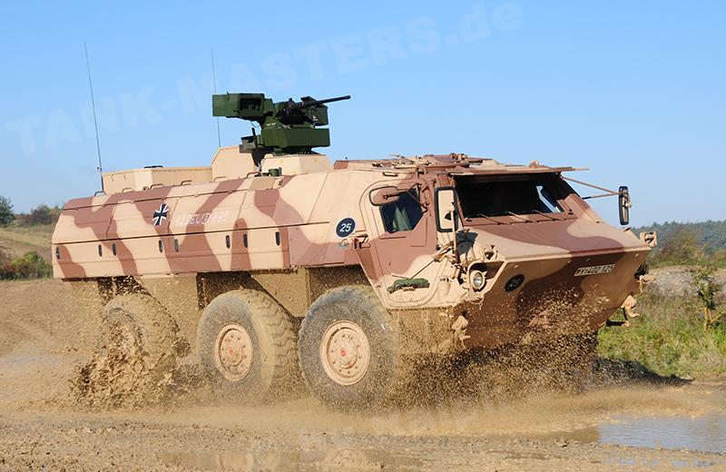 TPz 1A8A3A1 PzAufklGrp (4)