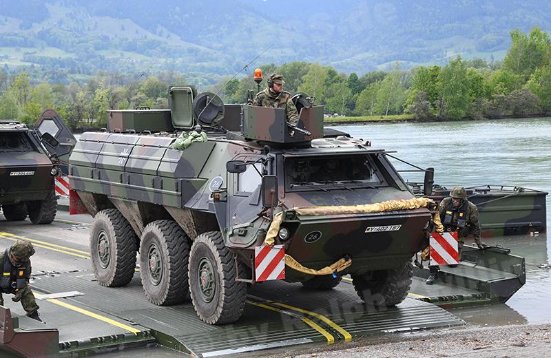 TPz 1A8A4 PiGrp (1)