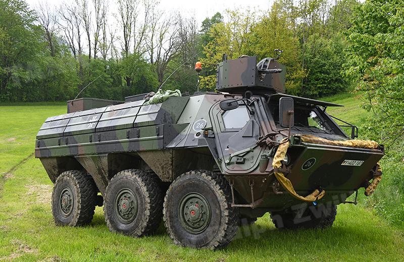 TPz 1A8A4 PiGrp (3)