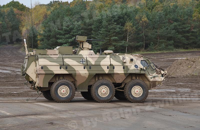 TPz 1A8A7 AC Spürpanzer (2)