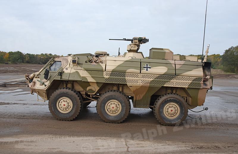 TPz 1A8A7 AC Spürpanzer (3)