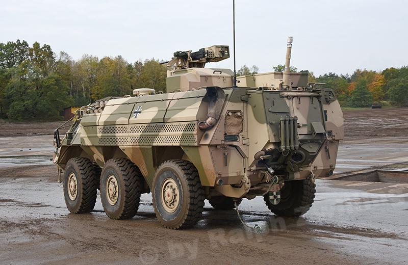 TPz 1A8A7 AC Spürpanzer (4)