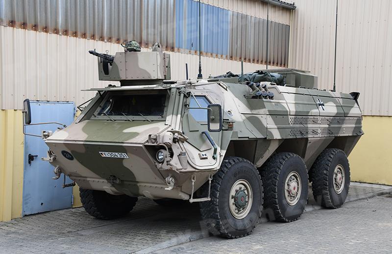 TPz 1A8A9 JFSCT (1)