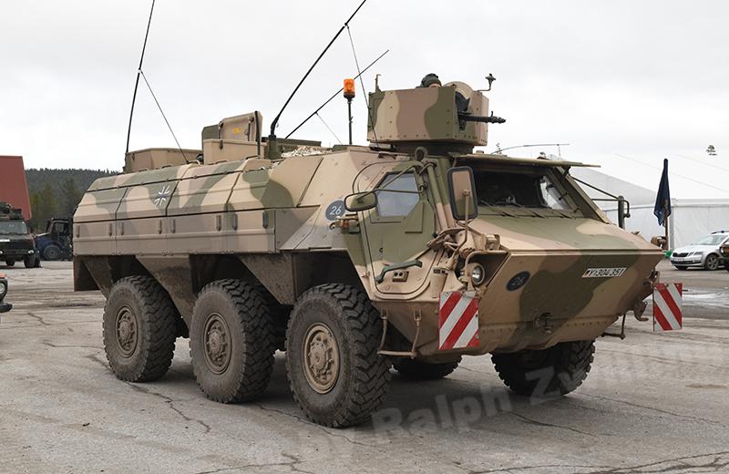 TPz 1A8A9 JFSCT (2)