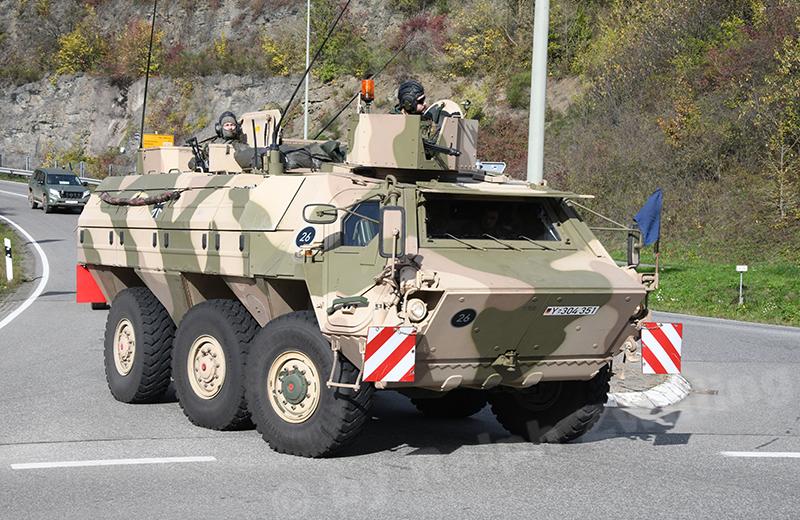 TPz 1A8A9 JFSCT (3)