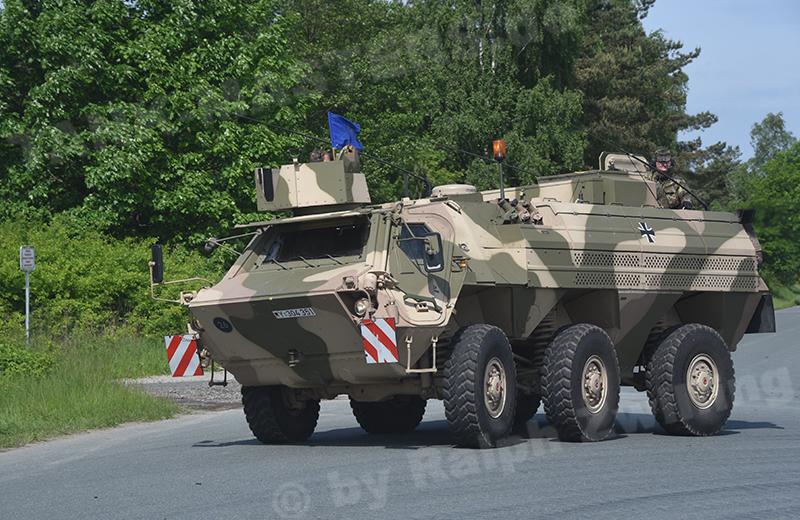 TPz 1A8A9 JFSCT (4)