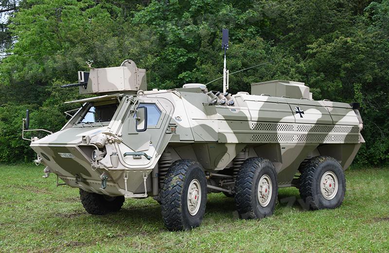 TPz 1A8A10 KpfmBTrp (1)