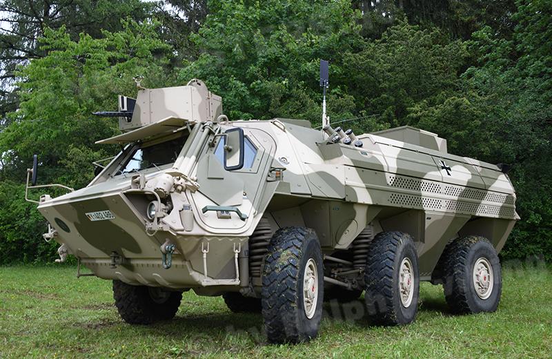 TPz 1A8A10 KpfmBTrp (2)